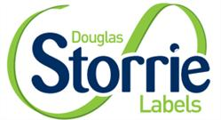 Douglas Storrie Labels Limited