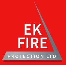 East Kent Fire Protection Ltd