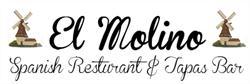 El Molino Tapas & Restaurant