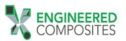 Engineered Composites Ltd