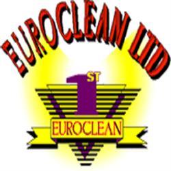 Euroclean Bournemouth Ltd