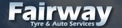 Fairway Tyre & Auto Services (Hatfield)