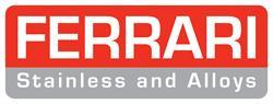 Ferrari Stainless and Alloys Ltd