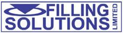 Filling Solutions Ltd
