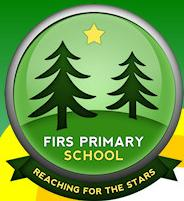 Firs Primary School