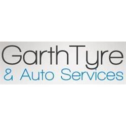 Garth Tyre & Auto Services