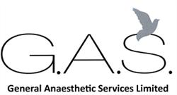 General Anaesthetic Services