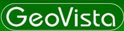 Geovista Ltd