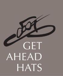 Get Ahead Hats