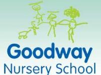 Goodway Nursery School