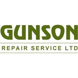 Gunson Repair Service Ltd