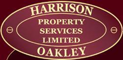 Harrison Oakley Property Services Ltd