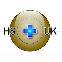 Healthscope UK Ltd