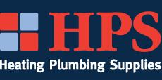 Hps Heating Plumbing Supplies