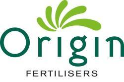 Origin Fertilisers