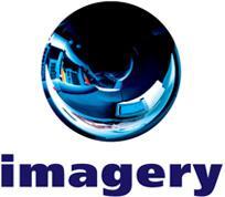Imagery UK Ltd