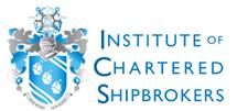 Institute of Chartered Shipbrokers, LONDON