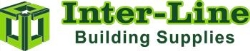 Inter-Line Building Supplies