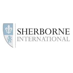 Sherborne International