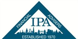 Investors Planning Associates Ltd Inverness