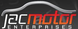 J.a.c Motor Enterprises