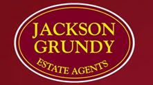 Jackson Grundy Estate Agents
