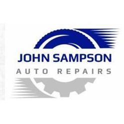 John Sampson Auto Repairs
