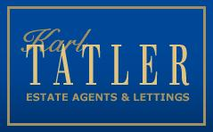 Karl Tatler Estate Agents & Lettings