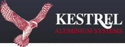 Kestrel Aluminium Systems Ltd
