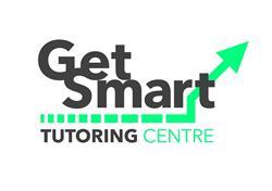 Get Smart Tutoring Centre