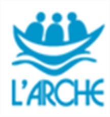 L Arche Liverpool Community