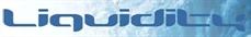 Liquid Software Solutions Ltd