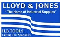 Lloyd & Jones Engineers Supplies