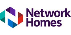 NETWORK HOMES INVESTMENTS (STOCKWELL) LIMITED