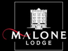 Malone Lodge Hotel