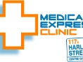 Medical Express Clinic