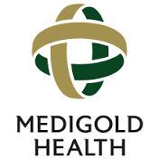 Medigold Health