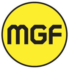 MGF Trench Construction Systems
