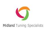 Midland Tuning Specialists of Birmingham