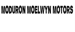 MODURON MOELWYN MOTORS of Blaenau Ffestiniog