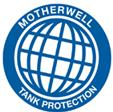 Motherwell Tank Protection