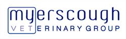 Myerscough Veterinary Group