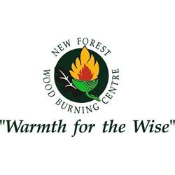 New Forest Wood Burning Centre Ltd