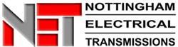 Nottingham Electrical Transmissions