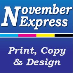 November Express