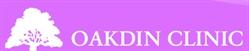 Oakdin Vasectomy & Reversal Clinic