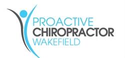 Ossett Chiropractic Clinic