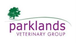 Parklands Veterinary Group