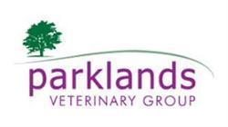 Parklands Veterinary Group