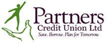 partners credit union